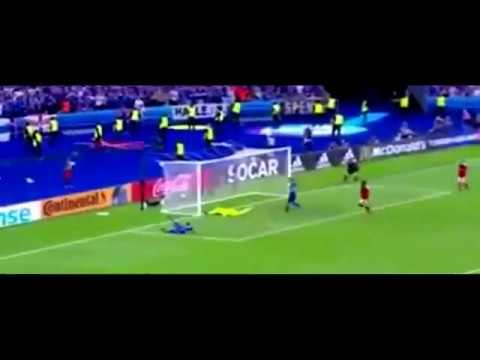 Download Kosovo vs Iceland 0-2 All Goals & Highlights (Euro 2017)