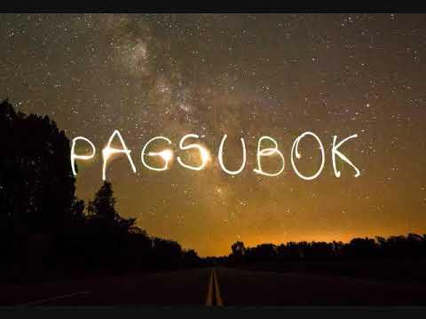 Download WJOE - PAGSUBOK PROD BY:(PINK)