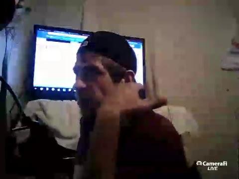 The Alex Morgan Show episode #36 LIVE VIDEO STREAM
