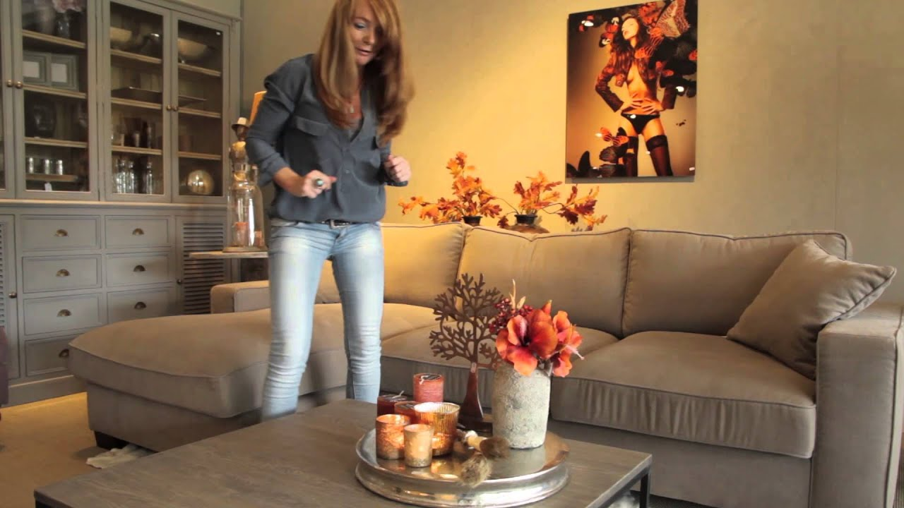 Tips & tricks by Maison Manon - aflevering 1 - YouTube