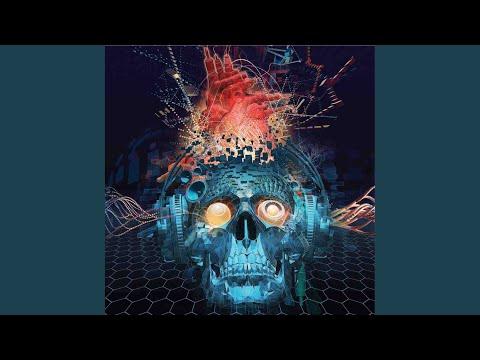 Papa Roach - Give Me Back My Life mp3 letöltés
