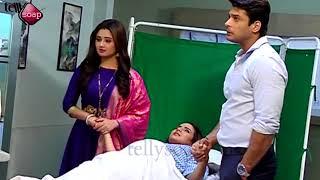 Dil Se Dil Tak - 1st November 2017 Episode - Colors TV Serial - Telly soap