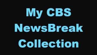 Video CBS NewsBreak Collection download MP3, 3GP, MP4, WEBM, AVI, FLV November 2017