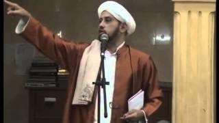 Hal-hal yang bersangkutan dengan Al-Qur'an