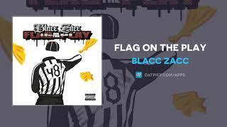 Play Flag On The Play