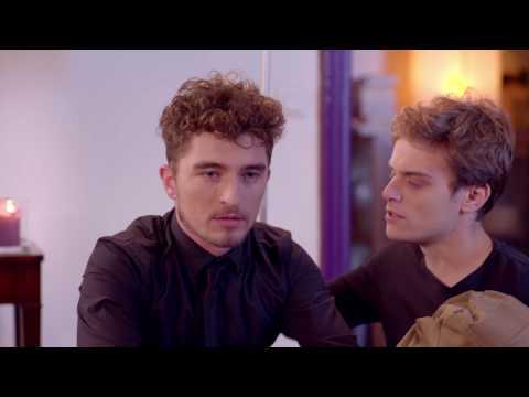 Vidéo #7  - JOKERS - CASE DÉPART