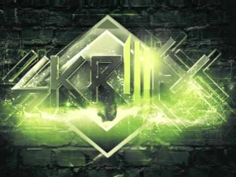 Skrillex Ringtone