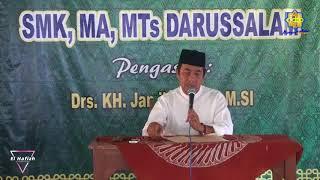 Video Kajian Kitab Ta'limul muta'alim oleh Pengasuh Ponpes Darussalam download MP3, 3GP, MP4, WEBM, AVI, FLV November 2018