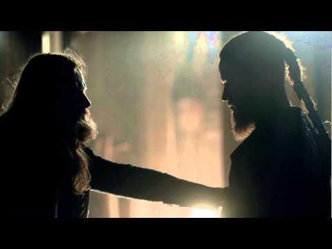 Ragnar kill king Horik