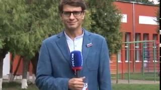 В школах Калининградской области активно появляются «Точки роста» в рамках нацпроекта «Образование»
