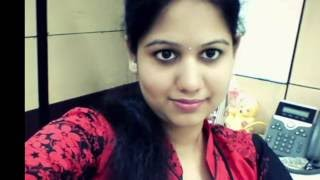 Aashiqui 2 chahun main ya naa | Female Cover Song by Arpita