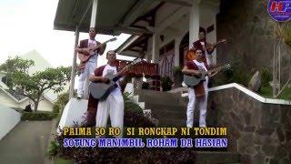 Video Sing Sing So   New Marsada Accoustic download MP3, 3GP, MP4, WEBM, AVI, FLV Agustus 2018