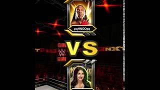 WWE SuperCard - Board Reset WM34 Pro ( WM34++ 117 Boards Resets )