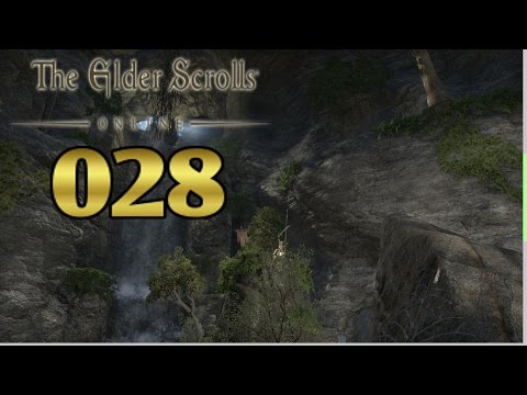 how to download eso faster ps4