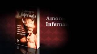 Amores Infernais, de vários autores