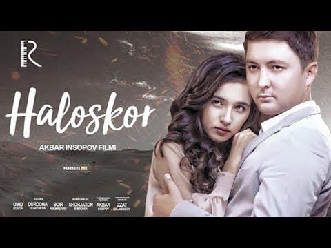 Haloskor (o'zbek Film) I Халоскор (Ўзбекфильм)