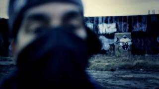 Teledysk: We Bomb Graffiti Anthem • PHETUS feat. POERILLA •