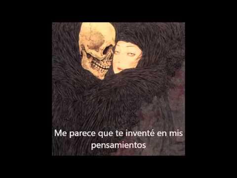 Carol Anne McGowan - Mad Girls Love Song (Subtitulado)