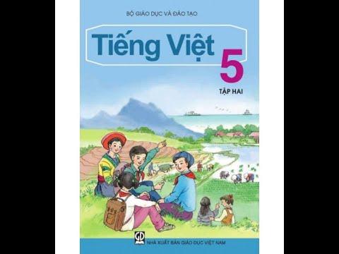 Tập đọc lớp 5   Hội thổi cơm thi  ở Đồng Vân