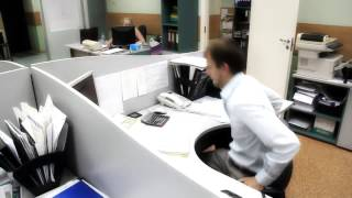 Песня про Танки Онлайн(Ставим лайк!, 2014-06-18T18:07:34.000Z)