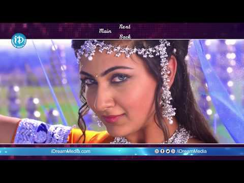 Action 3D Telugu Movie Full Songs Video JUKEBOX || Allari Naresh, Neelam Upadhyay
