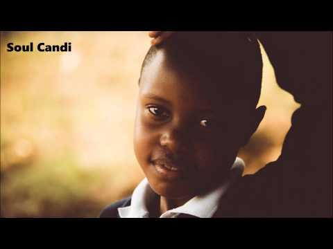 Freedom Elementz - Joy Of Africa (Real Love) ft. Charlene
