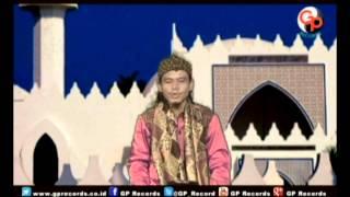 Ustadz Ahmad Ikhsan (Ustadz Cepot) - GOLONGAN ORANG YANG DIRINDUKAN SURGA
