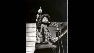 Keith Green  - Oh, Lord Youre Beautiful Live