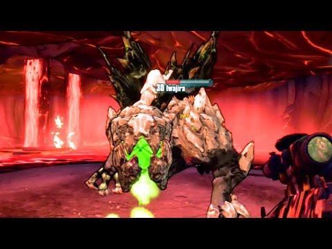 Borderlands The Pre-Sequel Mega Guide: Shift Codes, Legendary