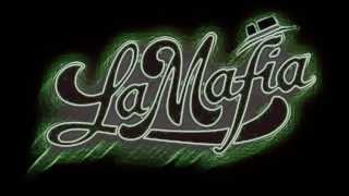 Watch La Mafia Limite video