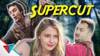 Epic NPC Man Supercut - Season 20 & 21