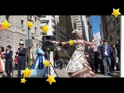 Элина Абай кызы - Elina Abay kyzy