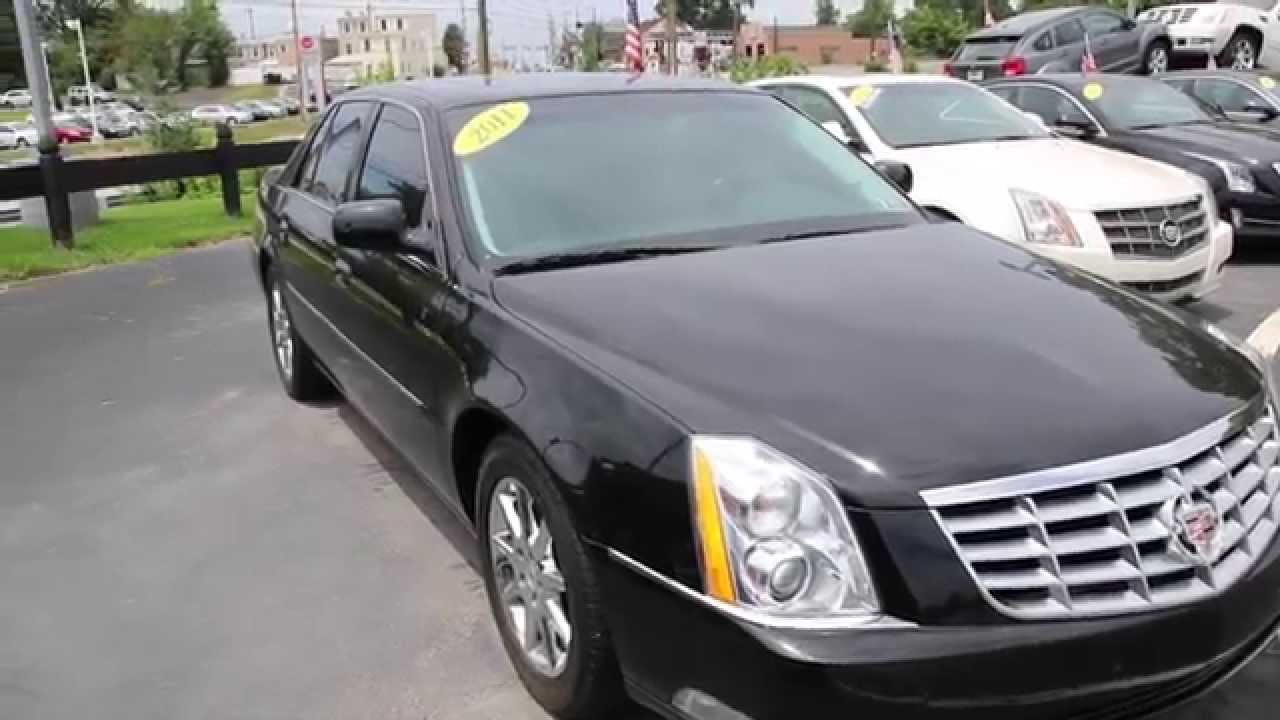 street certified tested pre preowned overview owned cadillac on