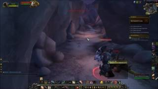 New way to farm Outlaw Hidden Artifact 7.1 Neltharion's Lair!!