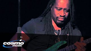Download Earth Wind & Fire - Blues Jam - Live at the Cosmopolitan Music Hall MP3 song and Music Video