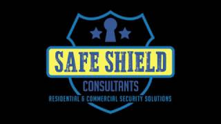 Safe Shield Consultants