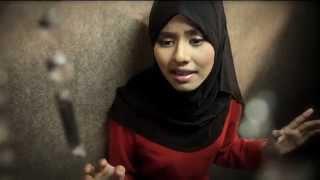 Repeat youtube video Ceria Popstar 2: Masya - Teman Bintang (EKSKLUSIF)