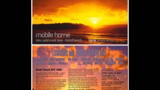Sasha & Pete Tong - Essential Mix @ Bondi Beach Australia 2000.12.31