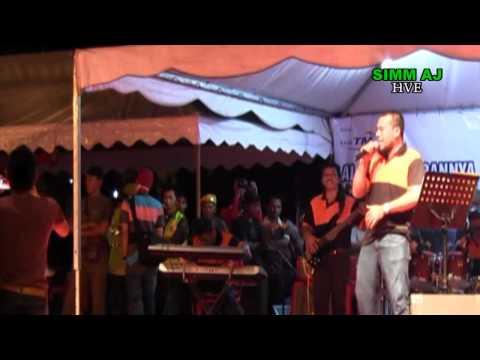 TUNG KERIPIT (rhoma irama) -D'IKS BAND
