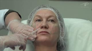 О сроках годности косметологических препаратов.