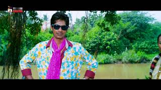 Aunty Best Romantic Scene | Panileni Puliraju Telugu Movie | Dhanraj | Swetha Varma | Telugu Cinema