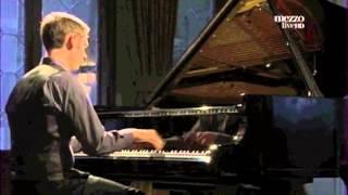 Liszt chasse sauvage.m4v