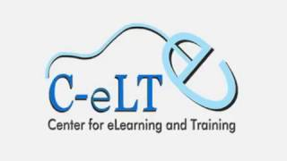Mathematics - Online Tutoring Demo at C-eLT