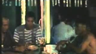 Жан Клод Ван Дам танцует под узбекскую песню 240p