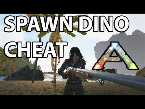 how to go high level dinos in ark survival evolved