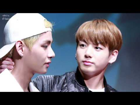 Taekook update Oct. 19