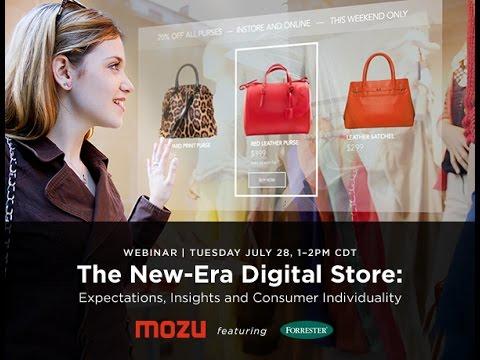 The New-Era Digital Store