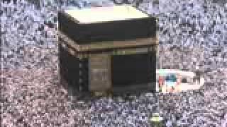111 Surah Tabat By Imam Al Sadais And Shraim