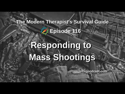 responding-to-mass-shootings