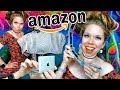 7 Weird Amazon PURSE Gadgets Tested!